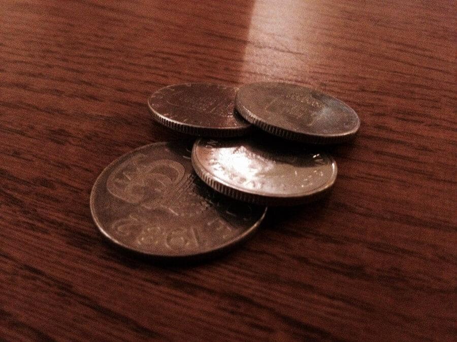Dubbelbeskattning vid pensionssparande